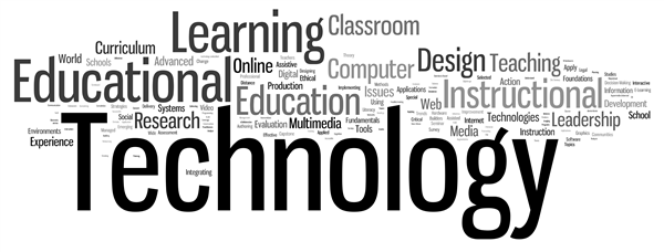 Murrieta Elementary School's Technology Plan